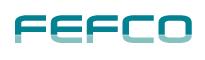 Международная система кодов FEFCO